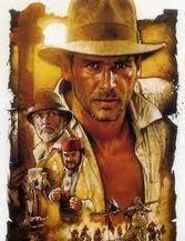 Indiana Jones: un Arqueólogo muy Peculiar | historian: science and earth | Scoop.it