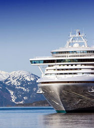 Hire Impressive Cruises from Delaware | UNIGLOBE Red Carpet Travel | Scoop.it