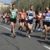 3 Ways To Improve Your Running Technique   Marathon Running Tips   Scoop.it