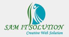 Website Development Gurgaon | Freelancer Website Design Gurgaon | Scoop.it