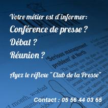 Centre culturel et touristique du Vin: accord FEDER | Club de la ... | Centre culturel et touristique du vin - Bordeaux | Scoop.it