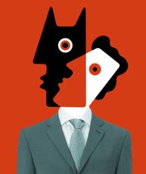 10 características del jefe psicópata | Training&ProfessionalDevelopment (TPD) | Scoop.it