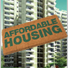 ramada affordable housing