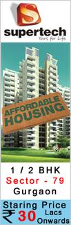 Lotus Affordable Housing Gurgaon | Lotus Sector 111 Gurgaon @ 8468003302 | ramada affordable housing | Scoop.it