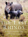 The Last Rhino - Documentary The wholesale slaughter of one of Africa's most praised natural assets | Biodiversity IS Life  – #Conservation #Ecosystems #Wildlife #Rivers #Forests #Environment | Scoop.it