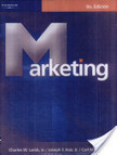 Fundamentos de marketing | Mercadeo e investigación de Mercados | Scoop.it