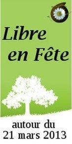 Samedi 23 Mars 2013: Libre en Fête à Toulouse (Musique et Licences Libres) | Tech in Toulouse | Scoop.it