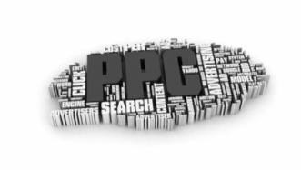 Want Your PPC Campaign to Work? Hire a Google Partner | Value Added Resellers' Channel Marketing Solutions content from The VAR Guy | Business Technologies | Scoop.it