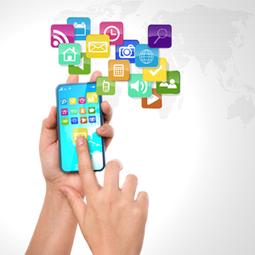 El diseño receptivo, la privacidad móvil y el rastreo son los grandes retos para las agencias según la IAB : Marketing Directo | Big Media (Esp) | Scoop.it