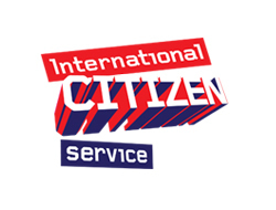 DFID - International Citizen Service | NGOs in Human Rights, Peace and Development | Scoop.it