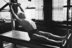 Happy Birthday, Joe Pilates -- Thanks for the Gifts | Breath Deep Pilates | Scoop.it