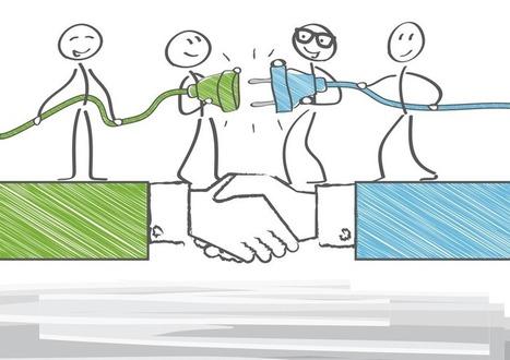 Manager par la confiance, ça ne s'invente pas ;) | Nouvelle Trace | Scoop.it
