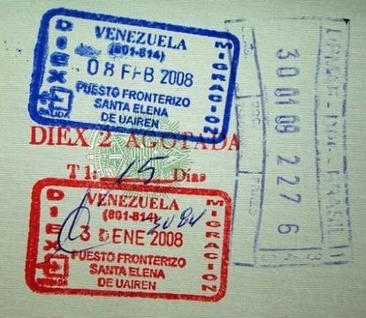 En 3 minutes | L'héritage d'Hugo Chavez | Soyons Désinvoltes | Scoop.it