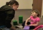 Online Training for Paraeducators to Support the Communication of ... | Communication and Autism | Scoop.it