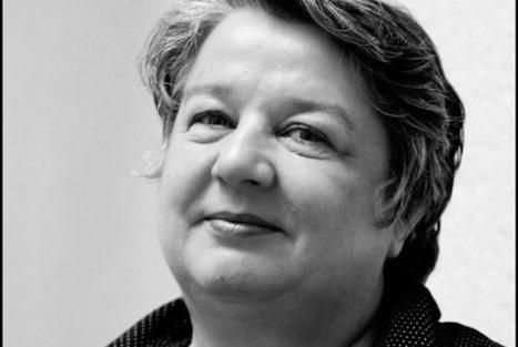 Madeleine Louarn / A l'endroit de compréhension du théâtre - Journal La Terrasse | Revue de presse théâtre | Scoop.it