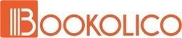 Bookolico e Amazon portano lo streaming eBook in Italia | Diventa editore di te stesso | Scoop.it