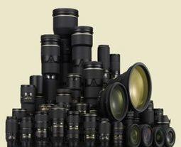 Nikon Unveiled four new DX-format Nikkor lenses | I Heart Camera | Scoop.it