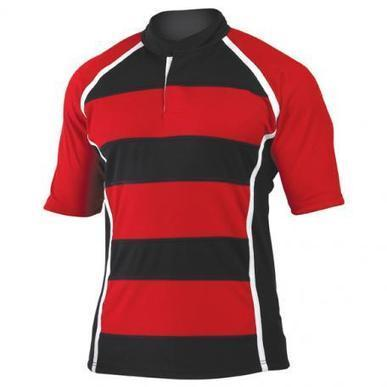 Interesting Facts About Rugby Uniforms   Interesting from Web   Scoop.it