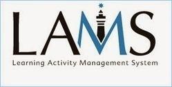 EXPERIENCIA EN MOODLE,SAKAI Y LAMS - Master Universitario ... | Learning Management System, Plataformas empresas | Scoop.it