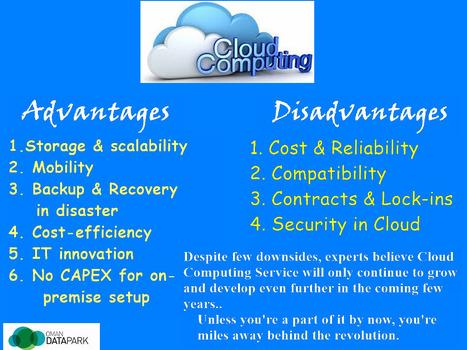 LinkedIn | LinkedIn | software&technology | Scoop.it