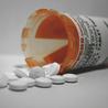 Médicaments et E-santé