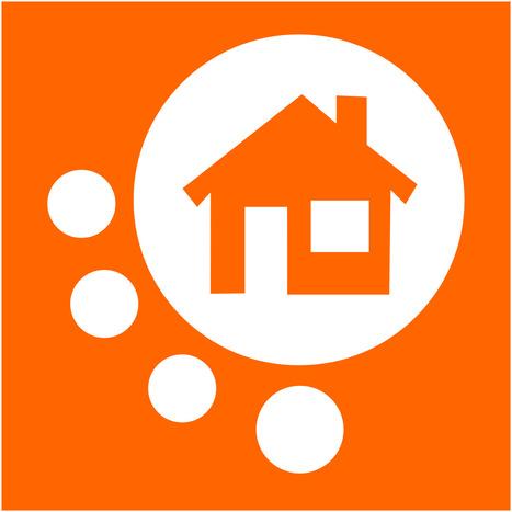 Come liberarsi di una casa o un terreno che non si vende | Affitto Protetto News | Scoop.it