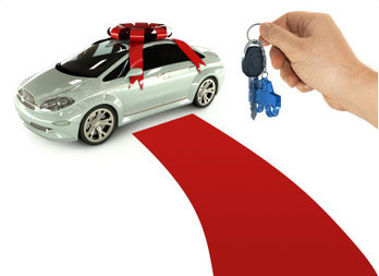 car finance perth wa | Finance | Scoop.it
