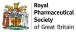 Obtaining medicines online   Retail Pharmacy ideas   Scoop.it