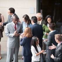 5 Networking Tips That Will Make You Exponentially More Connected | Innovation | Scoop.it