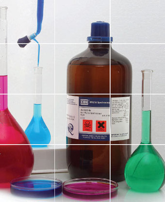 High Purity Solvents Manufacturer in India   CDH Fine Chemicals   Scoop.it