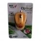 "Optical Mouse ""MD-27"" | สินค้าไอที,สินค้าไอที,IT,Accessoriescomputer,ลำโพง ราคาถูก,อีสแปร์คอมพิวเตอร์ | Scoop.it"