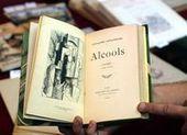 L'oeuvre de Guillaume Apollinaire rejoint (enfin) le domaine public | Les livres - actualités et critiques | Scoop.it