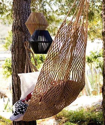 22 Outdoor Decor Ideas   Decorating Ideas - Home Design Ideas   Scoop.it