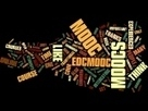 Learning and Leadership: TLT sMOOChers talk about #EDCMOOC | Year of MOOCs | Scoop.it