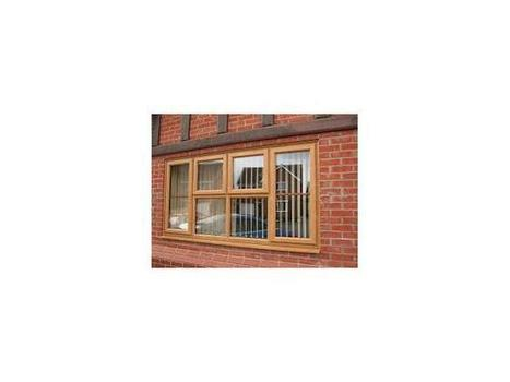 UPVC WINDOWS IN CAERPHILLLY - Classified Ads UK | Place Free Ads | freelly.co.uk | UK Classifieds | Scoop.it