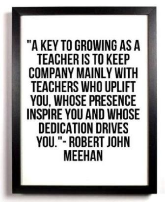 Motivation and Inspiration.   English Language Teaching ePortfolio   Scoop.it