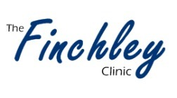 The Finchley Clinic: THIS WINNER CONQUERS ALL | The Finchley clinic | Scoop.it