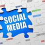 Tu plan de social media marketing, desde cero   Biblioteca 2.0   Scoop.it
