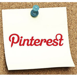 10 formas de usar Pinterest en educación | eduvirtual | Scoop.it
