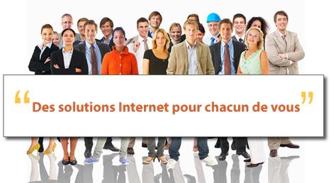 http://www.communiquerpourvendre.fr | lili box likes | Scoop.it