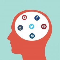 What is plagiarism in social media | Socialnomics | Personalized Professional Development | Scoop.it