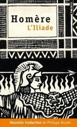 L'Iliade - Homère | Points | Acquisitions de la BSA | Scoop.it