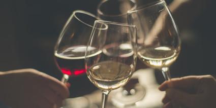 Experts Predict 2016's Biggest Wine and Beverage Trends | Wine Enthusiast Magazine | Winemak-in | Scoop.it