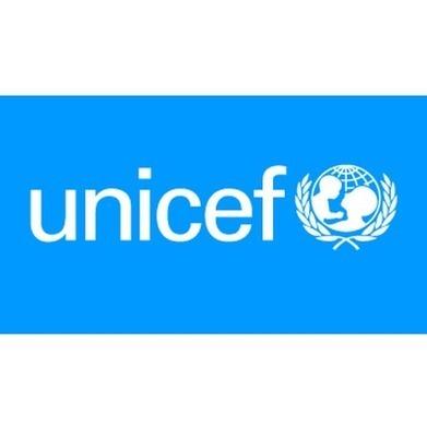 Unicef y hotel promueven modelo de turismo para desarrollo social ... - El Nacional.com | UNICEF NICARAGUA | Scoop.it