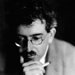The Writer's Technique in Thirteen Theses: Walter Benjamin's Timeless Advice on Writing | Lay it on the Line | Scoop.it