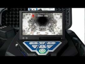 prix vidange fosse septique: Prix pour l'inspection par mini-caméra ... | pompage fosse septique | Scoop.it