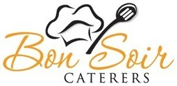 Innovative Catering Menu from the Leading Wedding Caterers in NYC | Getdefenn Links | Scoop.it