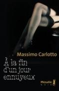 Mafia immobilière et écrivain boxeur - France Info | J'écris mon premier roman | Scoop.it