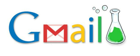 Inserta archivos en gmail en estado offline | Educació i TICs | Scoop.it