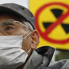 La radiactividad de Fukushima llegó a Tenerife pero sin riesgos para la salud   Antonio Galvez   Scoop.it